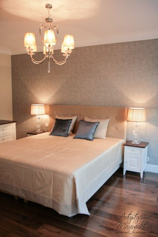 Bedroom Cabinets. sypialnia glamour  meble klasyczne na wymiar bedroom wykonanie Artystyczna Manufaktura 28 best sypialnie Bedroom cabinets closets wardrobes