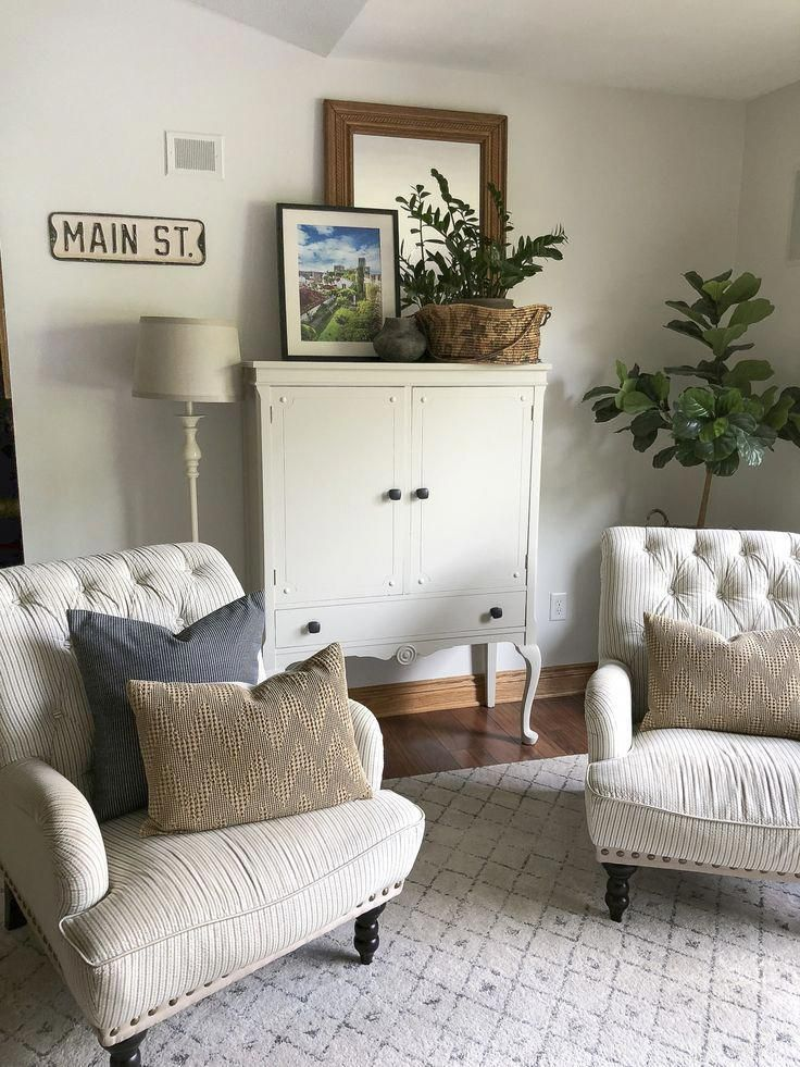 vintage farmhouse decor all things home garden pinterest rh pinterest com
