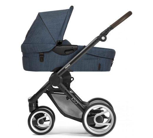 https://www.babyonlineshop.de/shopart/10011050151/Baby-Kind-Marken/Mutsy-Kinderwagen/Mutsy-Evo-Kinderwagen/Mutsy_Evo_Kinderwagen_Farmer_shadow.htm