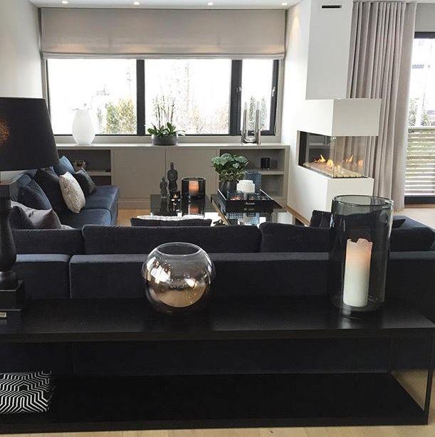 wohnzimmer zuhause - Einfache Dekoration Und Mobel Photocircle Fotokunst Fuer Den Guten Zweck