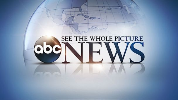 「abc news」の画像検索結果
