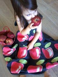 #apple #organiccotton #organicclothing #ecofashion #greekdesign #greekfashion #heelathenslab