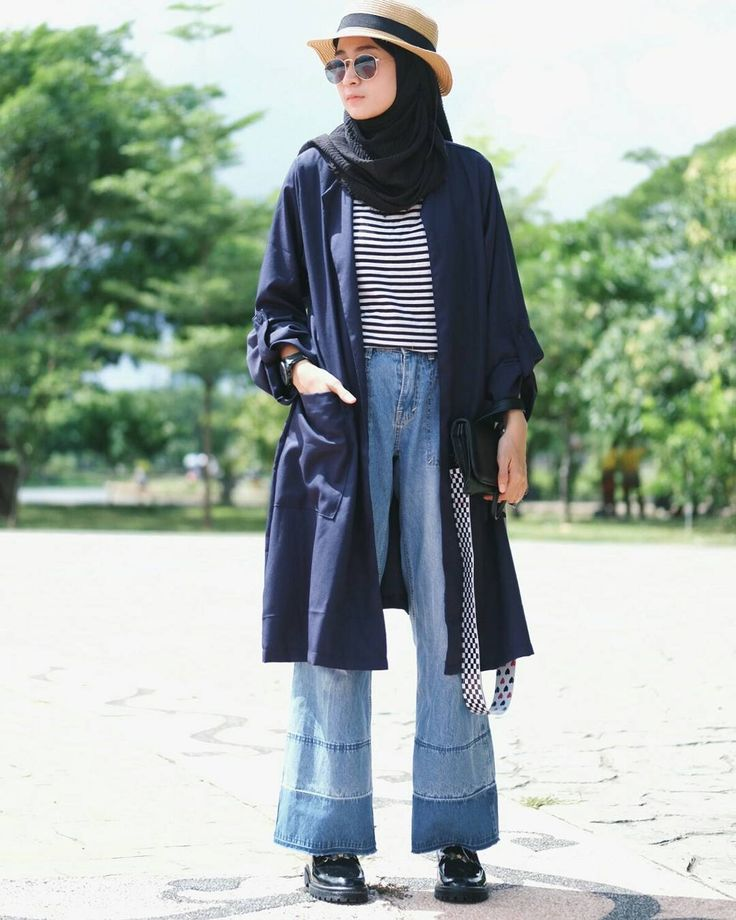 """3,110 Likes, 59 Comments - Nining 니닝 (@niningxx) on Instagram: """"Suka sekali dengan outer dari @oid.official ini, something that you can mix and match with anything…"""""""