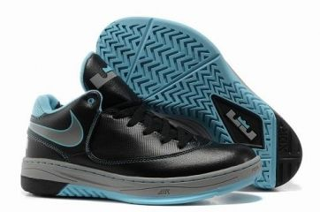 http://www.sportsyyy.ru/  Nike Lebron 10 #cheap #Nike #Lebron #10 # #basketball #shoes #lebrons #nike #wholesale #fashion #Beautiful #high #quality   all of lebron james shoes,all lebron james shoes,lebron james shoe size,lebron james basketball shoes,lebron james 10 shoes for sale ,lebron james 10 shoes on sale ,cheap lebron shoes suppliers,cheap lebron shoes free shipping,cheap lebron shoes wholesale,lebron shoes for sale cheap