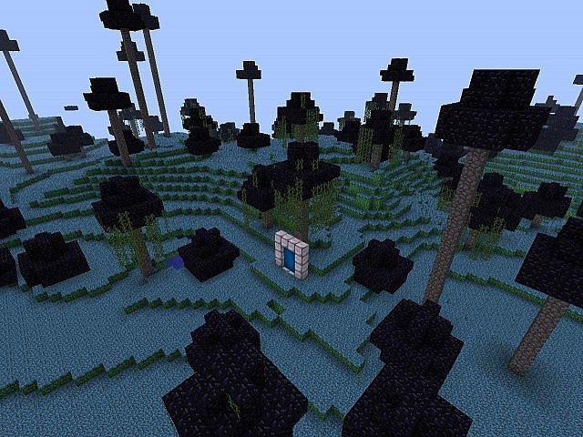 Teleportation Mod 1 7 10 1 7 2 1 6 4 1 6 2 Minecraft Mods Minecraft Mods Mod Minecraft