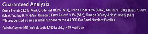 Halo Purely for Pets Spots Stew Natural Dry Grain-Free Cats Food Hearty Chicken 6-Pound Bag Pet Supplies Near Me