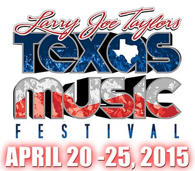 Texas Music Festival  Melody Mountain Ranch outside Stephenville, TX