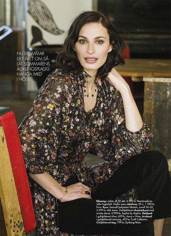 #editorialfashion#fashionphotagraphy#models#feminasverige#swedenmodels#helenelinsjophoto