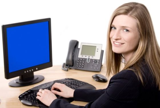 Safe Online Loans: Necessary Points That Discuss Everything About Same Day Online Loans!