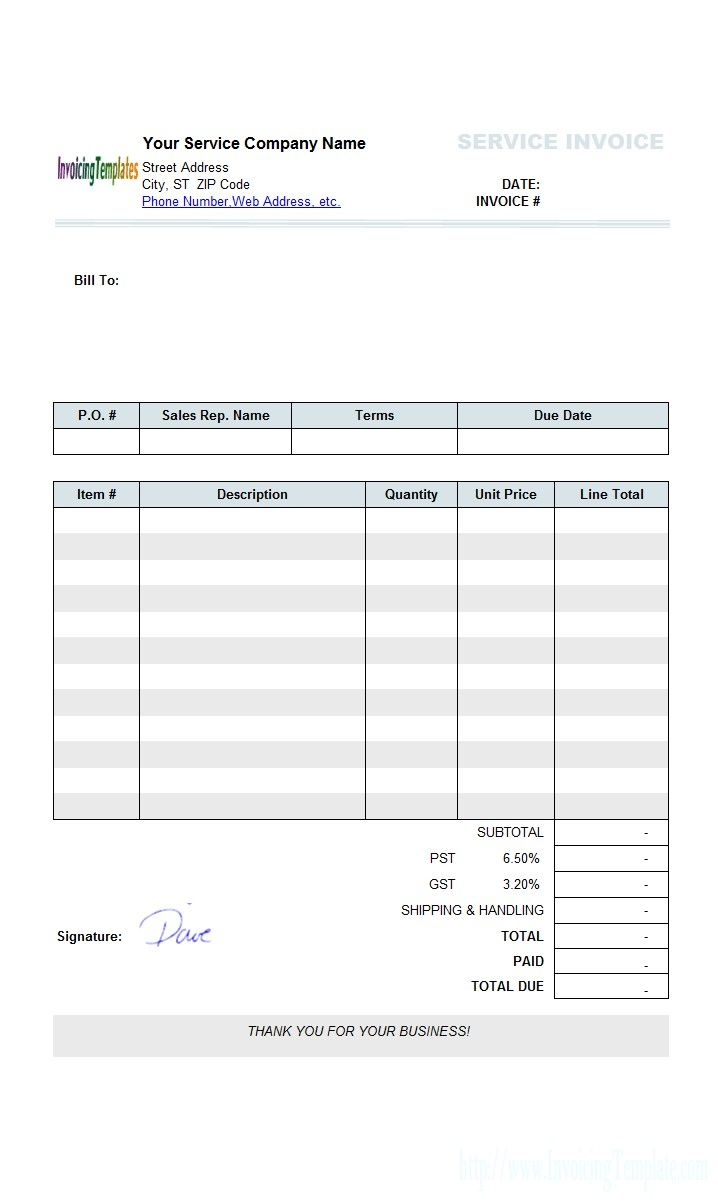 Sales Order Template Microsoft The 5 Secrets That You Shouldn T Know About Sales Order Templ Invoice Template Word Invoice Design Template Invoice Template