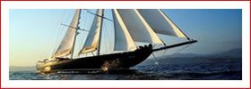 Luxury gulet charter holidays are as limited as the imagination. You can enjoy them with your friends, family and teammates for a variety occasions.  From weddings and honeymoons to anniversaries and birthdays, there is a gulet for everyone's pleasure. If a budget is in question, a private gulet holiday does not have to be high priced. We offer Turkish wooden sailboat charters for all price ranges.