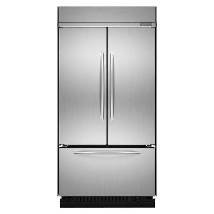 25+ best Bottom freezer refrigerator ideas on Pinterest ...