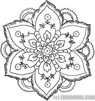 129 best coloring pages images on pinterest