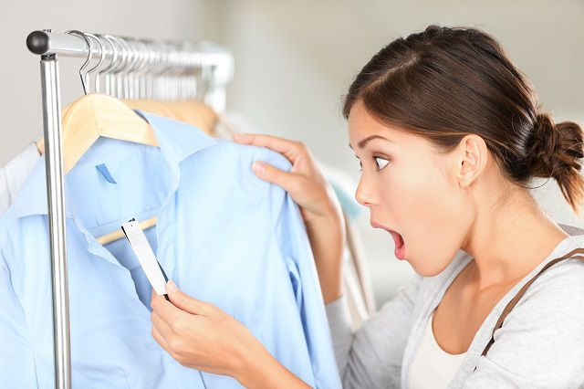 5 Questions You Should Ask While Shopping