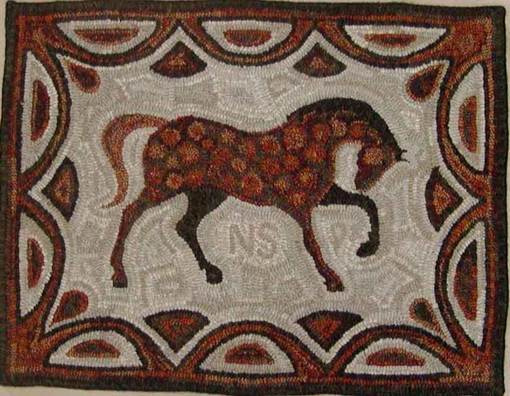 love everything about this rug