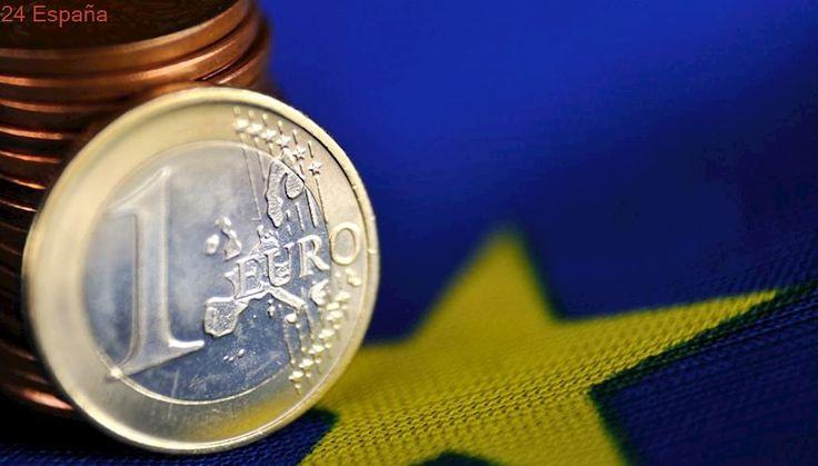 El viejo Euribor seguirá siendo el índice de referencia de los hipotecados