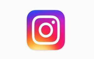 Instagram Chat Am Pc