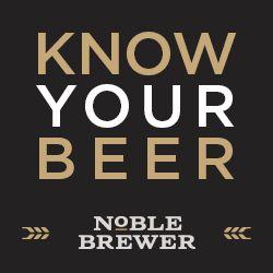 Noble Brewer Craft Beer Club