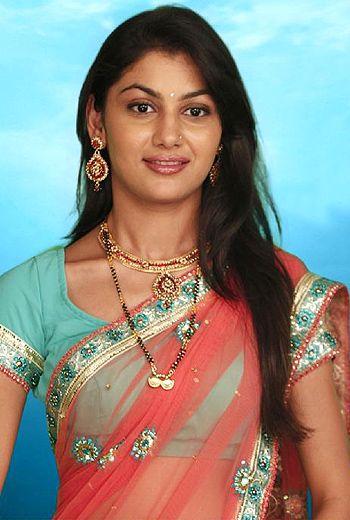 Sriti Jha opts out of Life OK's Saubhagyavati Bhav!