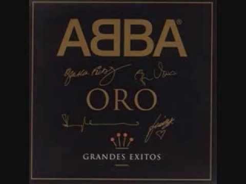 ABBA - Hasta Mañana (Spanish version) - http://www.justsong.eu/abba-hasta-manana-spanish-version/