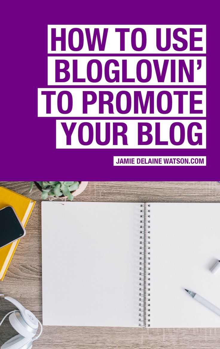 Use Bloglovin to Grow Your Blog Audience and get a ton of traffic and new followers Read More Here: http://jamiedelainewatson.com/how-to-use-bloglovin-to-promote-your-blog/