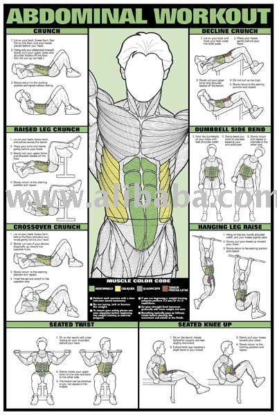 Great ab work outs -- #fitspo #health #fitnessgirls #fitgirl #athletic #toned #workout #gym #gymrat #squat #squats #motivation #training #fitness #nutritionable #bikini #model #abs #vcut #guys #men #hotguys #ab workouts #girlswithabs  --   http://www.facebook.com/nutritionable -  http:/www.instagram.com/nutritionable -  http://wwww.twitter.com/nutritionable -  http://www.nutritionable.com