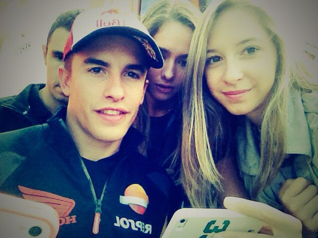 Again with MM93