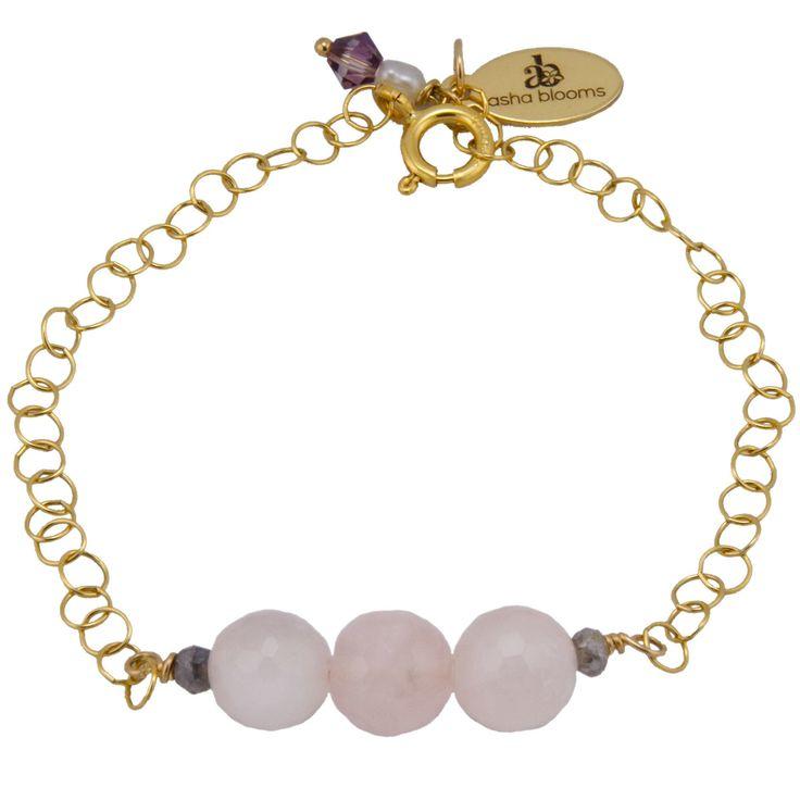 Uchenna Bracelet