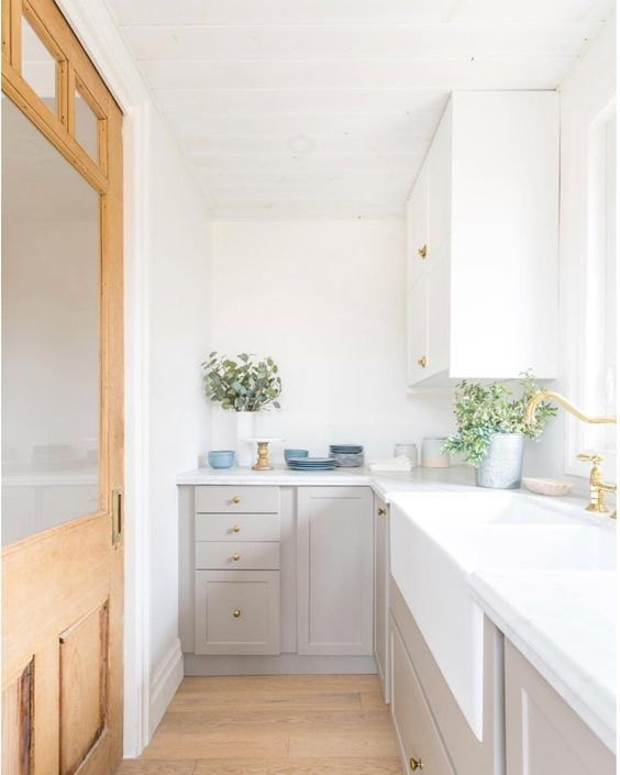 friday inspiration crisp clean february in 2018 rooms i heart rh pinterest com