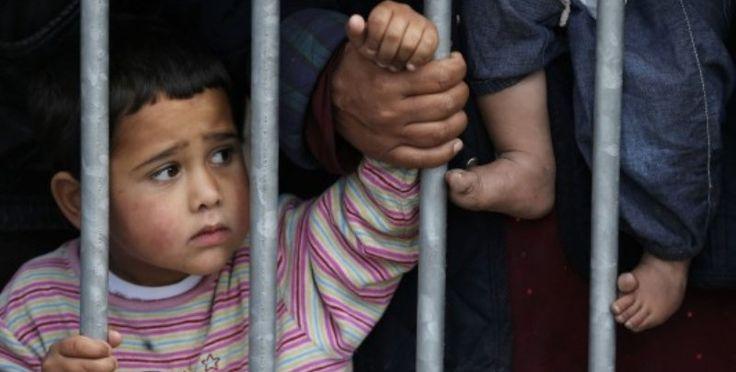 Μέχρι την Παρασκευή οι πρόσφυγες στη Μυρσίνη - Το παρασκήνιο της παραχώρησης του LM Village