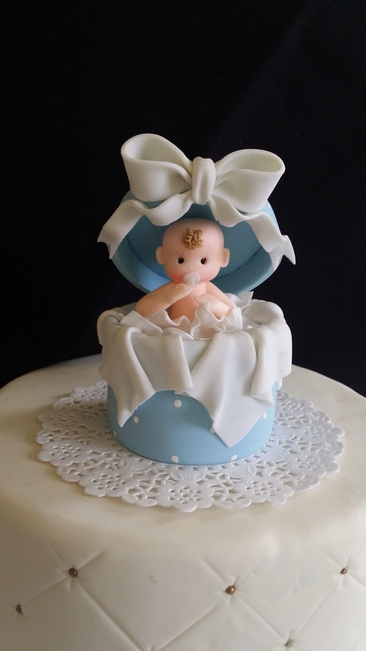 25+ Best Ideas about Baby Cake Topper on Pinterest ...