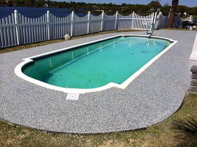 9 Best Images About Maryland Decorative Concrete