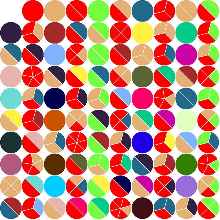 Make your own 'prime factorization' diagram | John Graham-Cumming