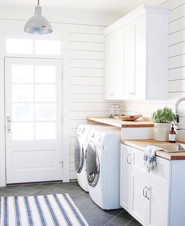 Instagram Roundup Laundry Love 62 best Laundry