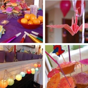 17 best images about new years themed birthday party on pinterest 13th birthday parties ice. Black Bedroom Furniture Sets. Home Design Ideas