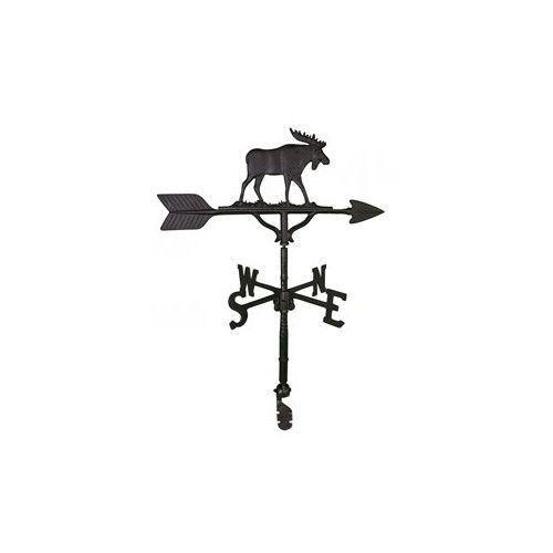 Montague-Metal-Products-Inc-Moose-Weathervane