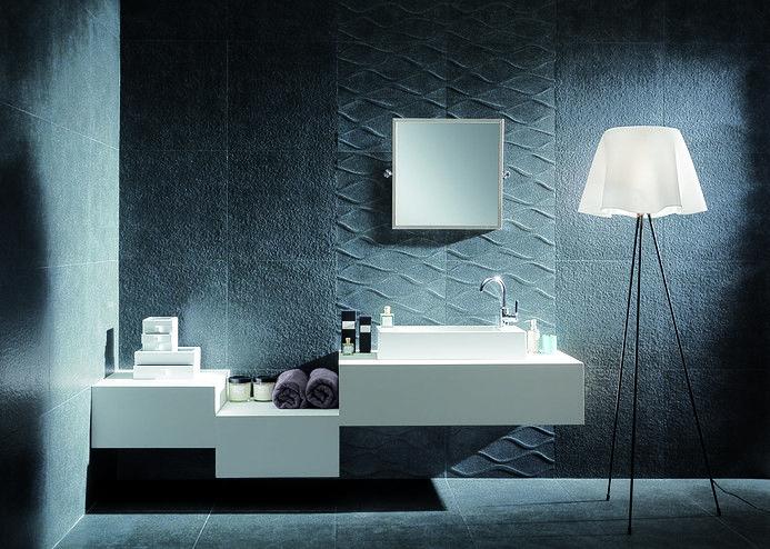 Graniti - Glazed Porcelain Tiles