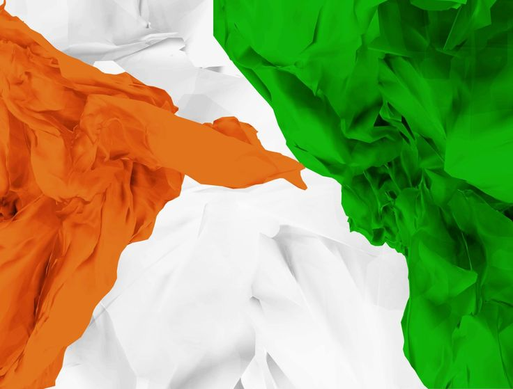 india independence day and republic day 15 august 26 january india flag color 34
