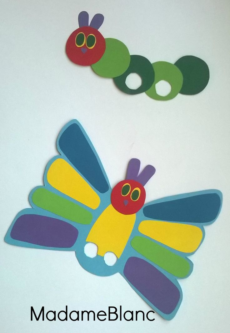 Die besten 17 ideen zu kindergarten raupe nimmersatt auf pinterest raupe nimmersatt party - Raupe basteln kindergarten ...