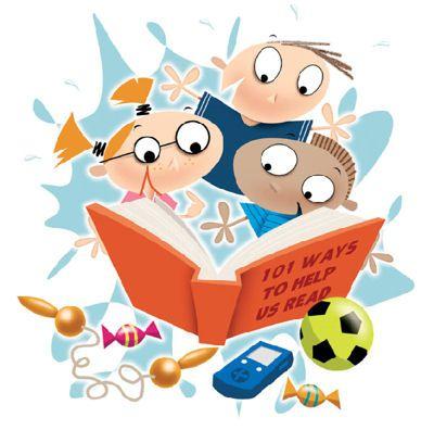 Propositions de mini-leçons en lecture