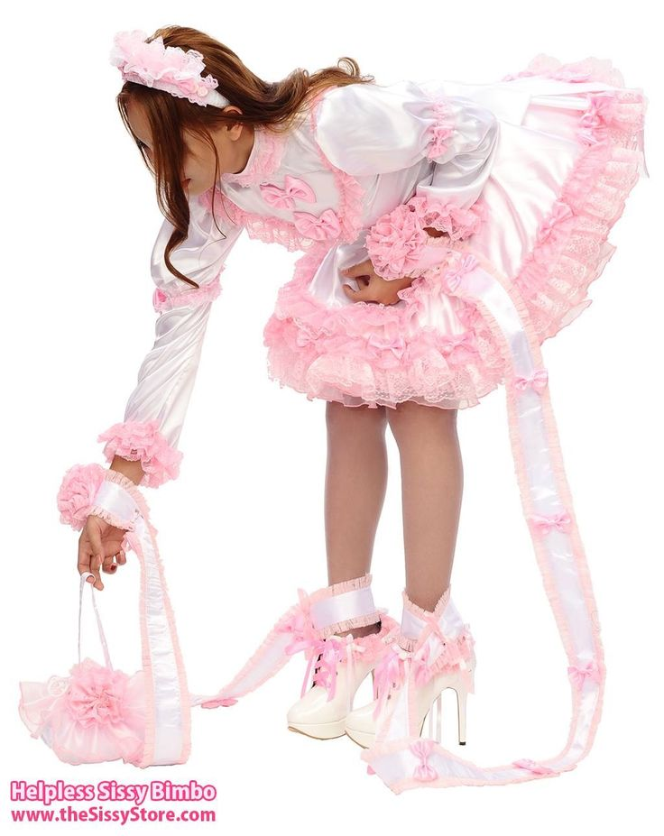 10 best images about sissy baby on Pinterest | Sissy maids ...