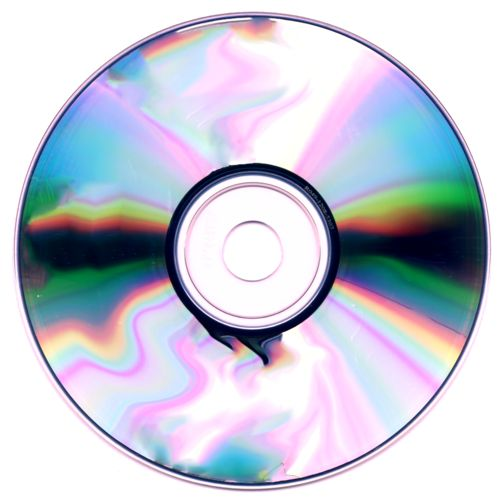 Диск - внешний носитель, чтение с которого производится с помощью оптического излучения. Бывают различных видов (например CD-ROM - диск только для чтения, CD-R - диск с возможностью на него записи и CD-RW - диск с возможностью перезаписи информации).