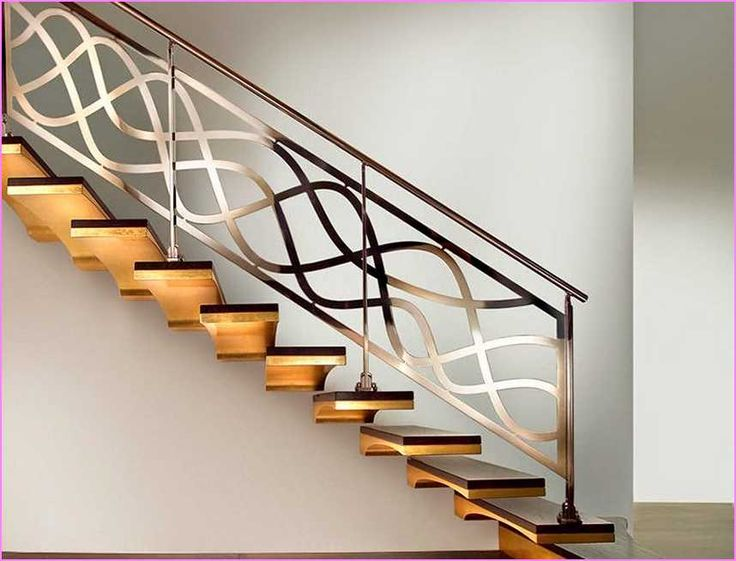 Best 78 Best Spindle And Handrail Designs Images On Pinterest 400 x 300