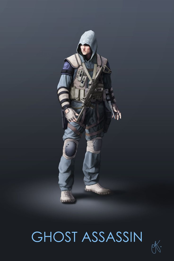 650 best Assassin's Creed - Brotherhood images on ...
