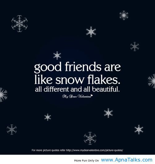 Exceptional Funny Quotes About Friends