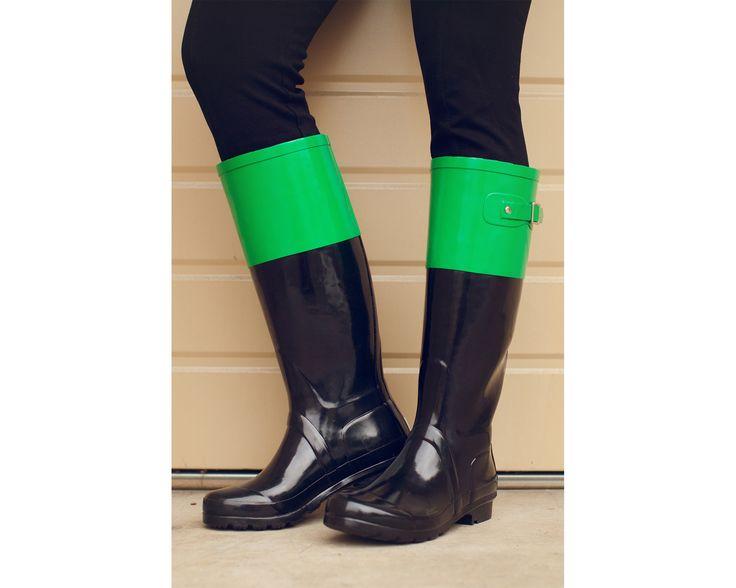 Women's Rain Boots – Monumenta Green | Oakiwear - Rain Gear, Kids rain suits, kids waders, kids rain gear, and kids rain coats  #ImExcitedAbout #fashion #style #stylish #outfitoftheday #instafashion #shopping #glam #instastyle #rainboots #rainbootsforsale #GreenRainBoots #rainbootoutfit #guesswhoworetherainboots