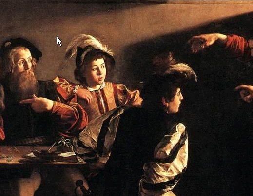 What Are the Characteristics of Baroque Art?