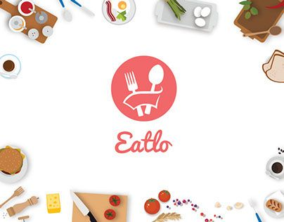 "Check out new work on my @Behance portfolio: ""Eatlo Pamphlet Design"" http://on.be.net/1FeOpzq"