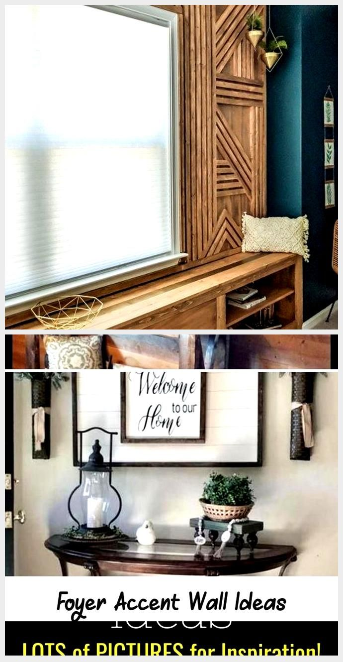 How To Make A Feature Wall Diy Geometric Wood Accent Wall In 2020 Accent Wall Wood Accents Wood Accent Wall
