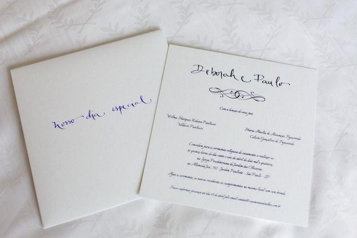 Meu-Dia-D-Casamento-Deborah-Bolo-com-Champanhe-1.jpg (800×533)